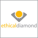 Ethical Diamond - Diamanti etici