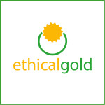 Ethical Gold - Oro etico