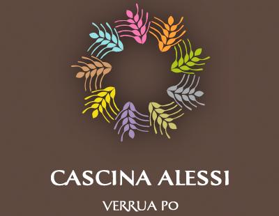 CASCINA ALESSI