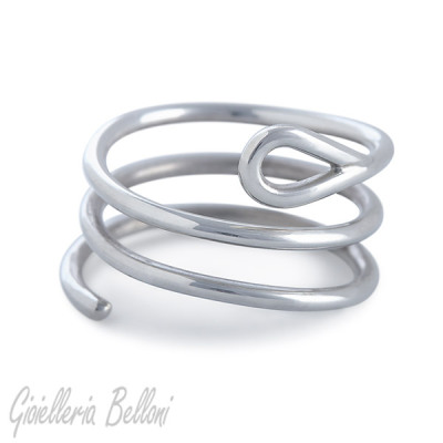 anello-eva-argento