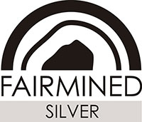 Fairmined-Certificate-of-Authenticity-silver