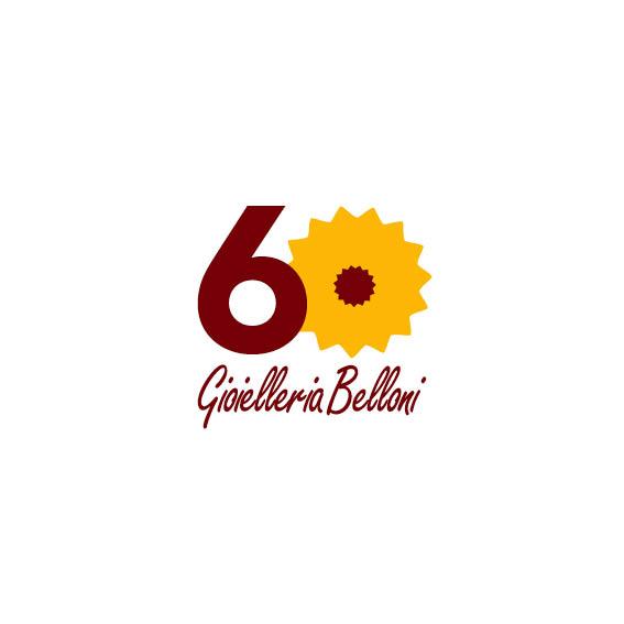 Logo 60anni