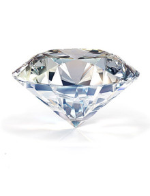 diamanti-ethical-diamond