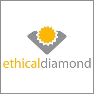ethicaldiamond-400x400